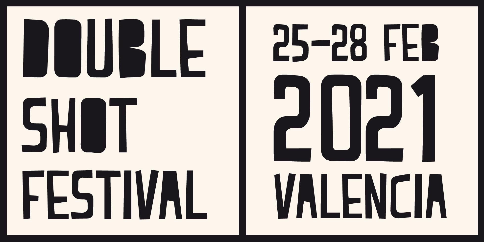 Double Shot Festival